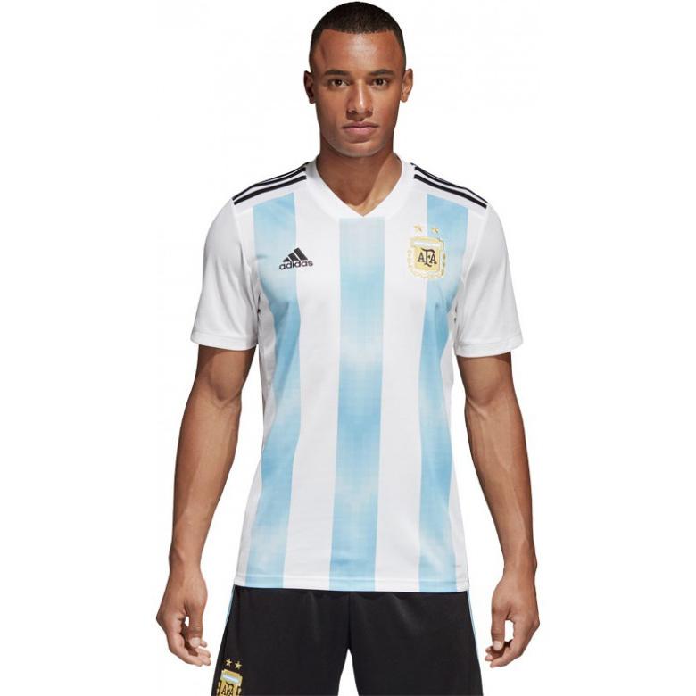 Maillot equipe de Argentine pas cher