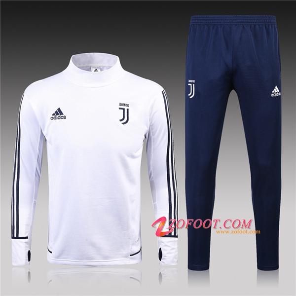 survetement Juventus nouveau
