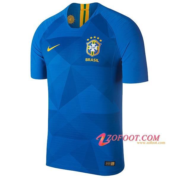 Maillot equipe de Brésil de foot