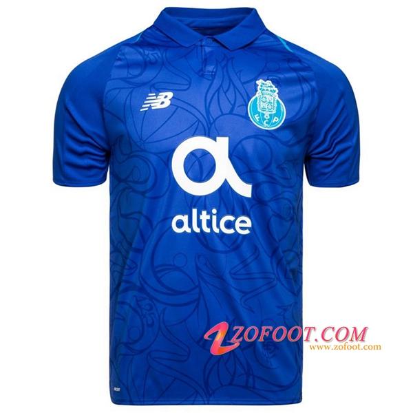 Maillot Domicile FC Porto prix