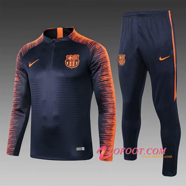 good selling new york low price sale Site Fiable   Nouveau Survetement Foot FC Barcelone Enfant ...