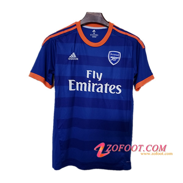 Maillot de Foot Arsenal Exterieur 2019/2020