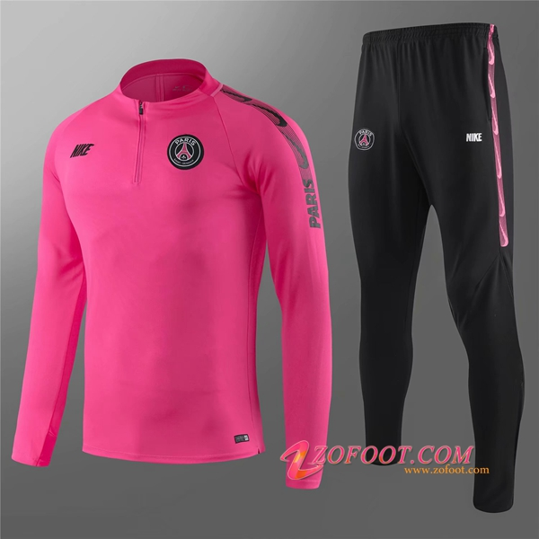 jogging enfant football nike
