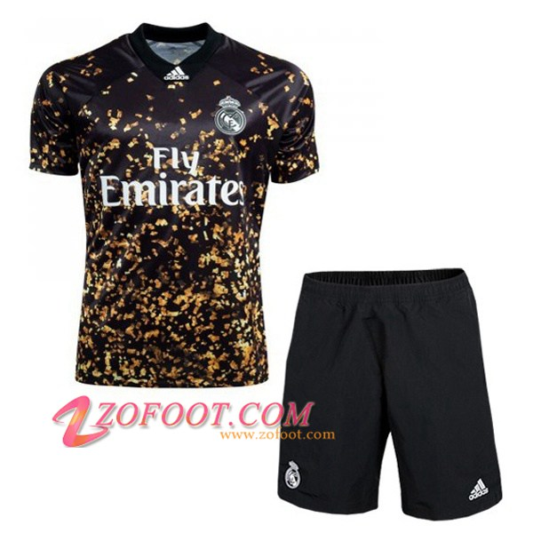 Maillot de Foot Real Madrid Enfants Adidas × EA Sports™ FIFA 20
