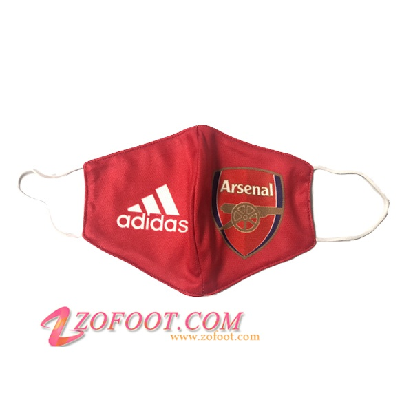Arsenal KN95 FFP2 Masques Reutilisable